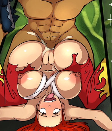 expansion fairy tail breast lucy King of the hill connie naked