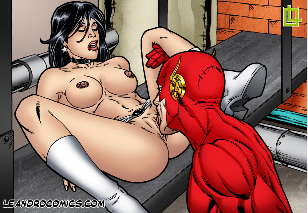 league woman wonder naked justice Lord of the rings porn comic