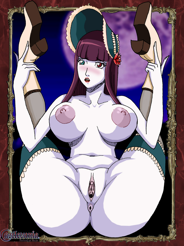 lords castlevania of shadow laura Five night at freddy xxx