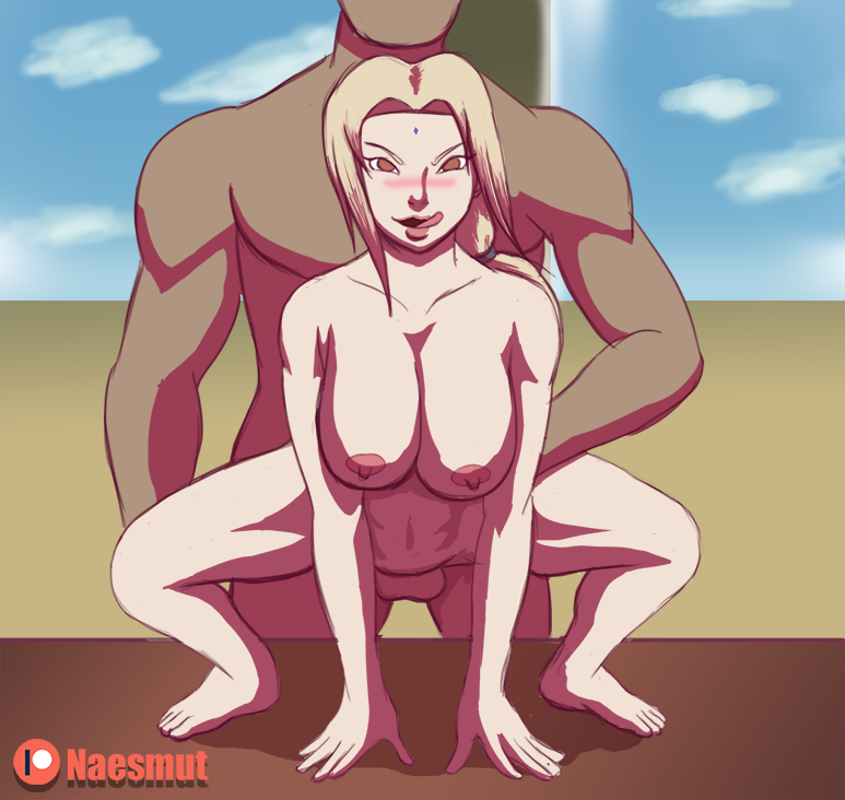 2 black ops misty from naked Eroge h mo game gif