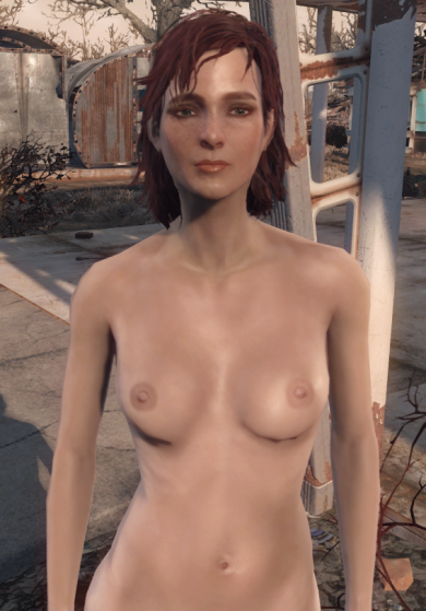 cait with 4 sex fallout Where to find darvo in warframe