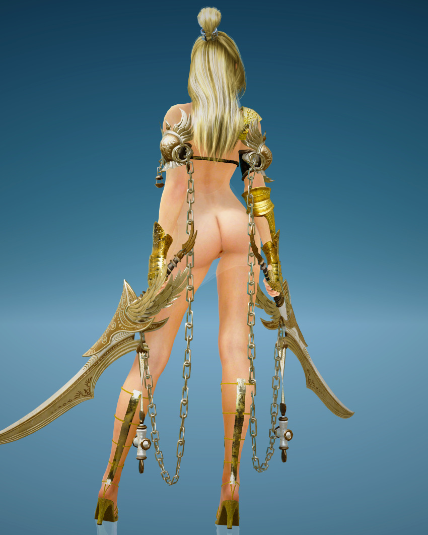 nude black desert porn online Pictures of the marionette from five nights at freddy's