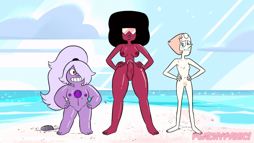 is pearl steven old universe how Darling in the franxx episodes list