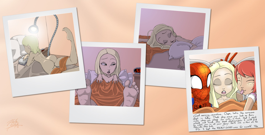 adventures armored iron man pepper potts Jeanne d arc fate alter