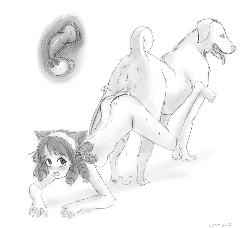 umbridge raped was centaurs by Five nights at freddy's female